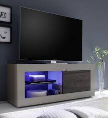 Meilleur Mobilier Et D Coration Superbe Petit Meuble Tv Wenge