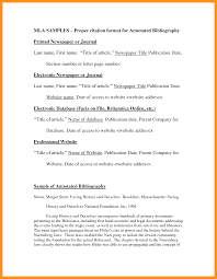 Bunch Ideas of Apa Format For Annotated Bibliography  th Edition     Pinterest