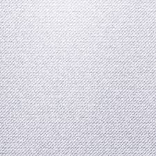 white fabric texture. jeans texture white fabric h
