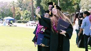 Pharmacy Graduates School Of Pharmacy Graduates 82 Students Lluh News