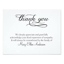 Thank You Note Cards - Kleo.beachfix.co