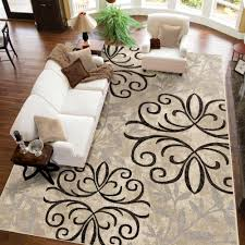 better homes and gardens iron fleur area rug new area rugs boys rugs rollback