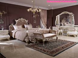 captivating classic bedroom furniture small home remodel ideas luxury designs 62 with additional sets uk italy
