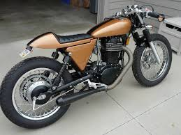 best 25 cafe racer kits ideas