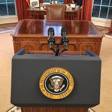 oval office resolute desk. screen_shot_20151206_at_50211_pmjpg oval office resolute desk