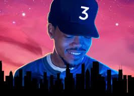 listen to chance the rapper s new mixtape coloring book featuring kanye west justin bieber and more