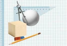 КОС дисциплины Инженерная графика для специальности  Комплект контрольно оценочных средств предназначен для проверки результатов освоения профессиональной дисциплины Инженерная графика основной