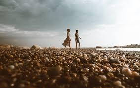 Trennung Trotz Liebe Darum Ist Es Manchmal Besser Einen