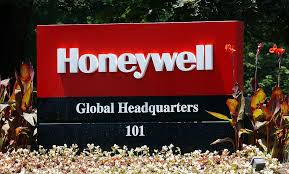 Without insurance, you could be on the hook for thousands in medical bills. Top 9 Companies Owned By Honeywell