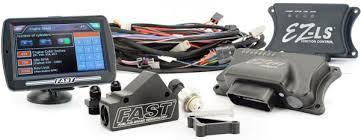 fast ez efi systems fast ez efi 2 0 systems for gm ls engines