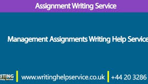 % off accounting case study writing service management accounting assignment writing help service