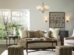 manificent design living room lights livingroom astounding living room light fixtures canada menards