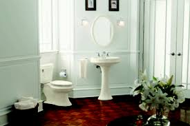 bathroom remodeling new york. 5-day bathroom remodeling in new city, suffern, pomona, across rockland county \u0026 throughout york
