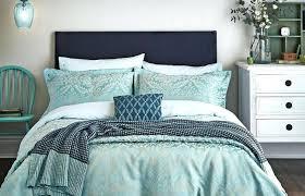 single bedroom medium size single bedroom green mint bedding uk forter set twin glenn foster