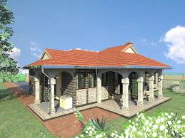 Wooden Houses Designs In Kenya A Plan Of Latest Timber Houses In Kenya Zion Star