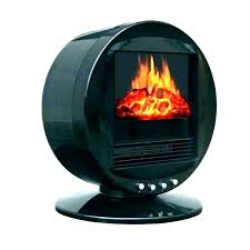best electric fireplace stove small electric fireplace best electric fireplace heaters small electric fireplace heater small