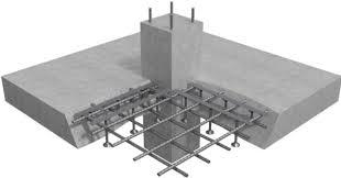 Shear Stud Assemblies Incon Manufacturer Supplier Of