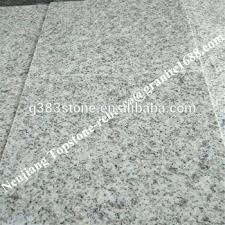 easy granite countertops quick and easy granite granite quick n easy granite countertops reviews easy care granite countertops