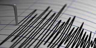 How hard is the earthquake in pakistan ? 4 6 Richter Scale Earthquake Jolts Lahore Surrounding Areas