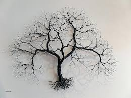 wire wall art trees custom made wire wall art tree of life wall decoration wire art