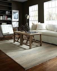 light beige x area rug 12 14 rugs 12 x 14 area rugs