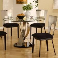 pub table sets bar pub cool kitchen bistro tables and chairs in pertaining to kitchen bistro