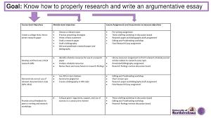 essay john locke writings pdf