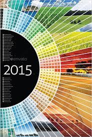 Circle Calendar Template 29 Monthly Calendar Templates Free Calendar Templates