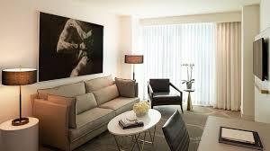 2 Bedroom Suites Las Vegas Strip New Inspiration