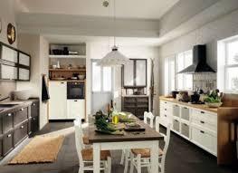 Small Picture Rustic Home Decor Catalogs Diy Living Room Decorcheap Diy Living
