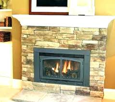 faux stone fireplace mantel faux rock fireplace gas fireplace rock gas fireplace service gas fireplace rock stone faux stone fireplace