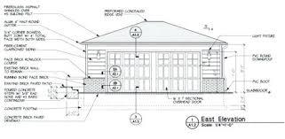 2 car garage door dimensionsGarage Door Dimensions Single Car  venidamius