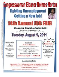 job fair flyer template teamtractemplate s job fair flyer template 14th annual job fair uzbqqtbx