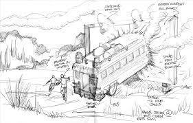 Drawing software activities teaching engineering free