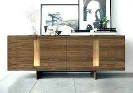 Stylish Office Storage Cabinets Ideas For Office Storage Cabinets Modern  Office Cubicles