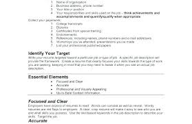 Nursing Resume Templates Free Registered Nurse Resume Samples Free ...