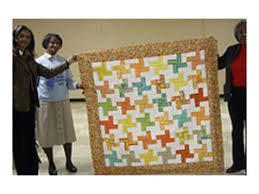 Programs ~ Lectures ~ Trunk Shows – Quilting With Karen & Are you ready to put your quilts into competition? Is your guild thinking  about holding a judged quilt show? Adamdwight.com
