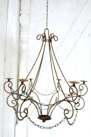 outdoor candle chandelier outdoor candle chandelier uk outdoor candle chandelier canada