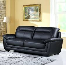 zane leather sofa leather sofa new best leather sofas images on zane leather sofa reviews zane leather sofa
