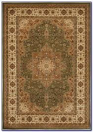 square rugs 6x6 blue rugs home design ideas xk7rpppr8r square area rugs 5x5