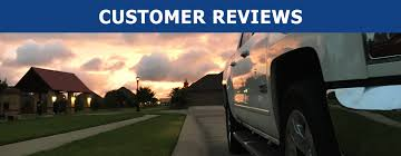 this is a amazing place staff is very friendly and if there is something wrong with your car they will find it they are fast in service and very