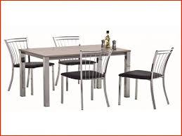 Chaise Chaise De Cuisine Belle Ensemble Table Et Chaise Cuisine Pas