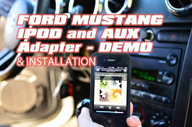 2006 ford mustang shaker 500 wiring harness wiring diagram libraries ford mustang ipod aux mp3 aai frd04 aaifd4 interface adapter by pacford mustang ipod aux mp3