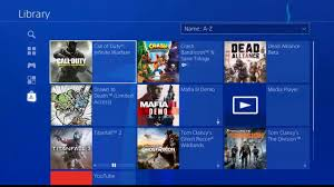 ps4 free game download - YouTube