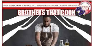 Brothers That Cook 2019 Tickets, Sat, Sep 14, 2019 at 12:00 PM ...