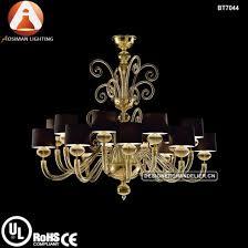 italian pendant lighting murano glass chandelier