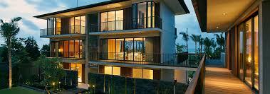 5 Bedroom Villa Seminyak Style Cool Decorating Design
