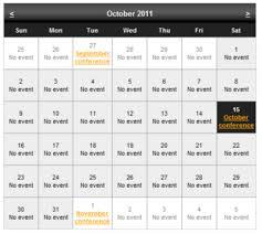 event calendar event calendar kentico cms for asp net