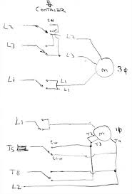air compressor wiring diagram 230v 1 phase on air images free 208 Volt 1 Phase Diagram air compressor wiring diagram 230v 1 phase on 3 phase motor contactor wiring diagram single phase wiring diagram 208 230 single phase wiring 240 Volt Wiring Diagram