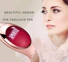 FROMPRO Women Fashion Band <b>Z18</b> Smart bracelet Blood ...